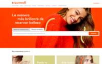 Treatwell sumó en 2017 un 60% más de centros adscritos en España