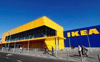 «Почта России» начнёт доставлять покупки из Ikea