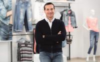 """Alexander Mattschull, PDG de Takko : """"Notre entrée sur le marché français est un succès"""""""