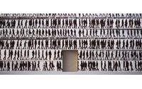Pitti Uomo 87 cresce com mais expositores, espaço e projetos