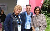QVC launcht Plattform für Gründerszene