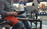 La Manufacture Charentaise : décision vendredi sur une éventuelle reprise