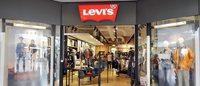牛仔潮流正在复兴 Levi's第三季度净利润增长15%