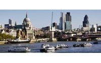 Londres, la ville la plus innovante au monde en 2015
