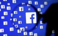 Facebook slammed by UK lawmakers as CTO promises transparency overhaul