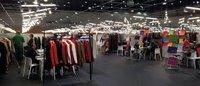 Madrid destaca la importancia del sector textil en creación de empleo estable
