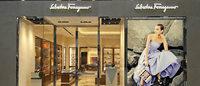 Salvatore Ferragamo brilla con su segunda tienda en Panamá