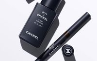 Chanel открывает парфюмерно-косметический бутик в петербургской «Галерее»
