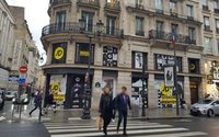 JD Sports prepares Paris opening, broadens retail footprint across France