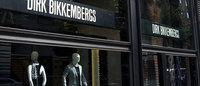 Dirk Bikkembergs ouvre un flagship-loft à Barcelone