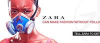В одежде известных брендов найдены опасные химические вещества