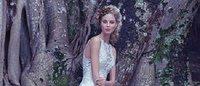 Scoperto a Siena atelier di abiti da sposa contraffatti