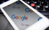 Google Pay lancé ce mardi en France