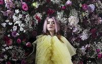 Haute Couture : le dernier jour met en avant les nouveaux talents