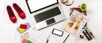 Comércio on-line deve superar varejo físico no Dia das Mães