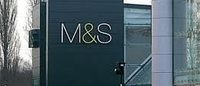 M&S confirms John Dixon's departure