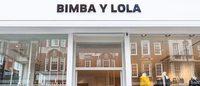Bimba y Lola encuentra nuevo socio local para Oriente Medio