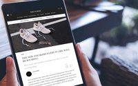 Rocket-Beteiligung Global Fashion Group reduziert Verluste und bestätigt Ziele