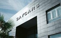Saycars solicita concurso de acreedores y se desvincula de Forecast