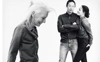 IFH: Studie belegt Untreue der Deutschen gegenüber Modemarken