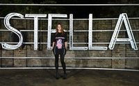 Stella McCartney präsentiert erste Männer-Kollektion