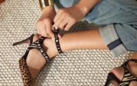 John Lewis fashion sales drop but own brands power ahead