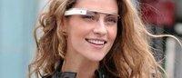Montres, bracelets, lunettes... l'informatique vestimentaire prend son envol