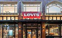 Levi's : David Love nommé président pour l'Asie, le Moyen-Orient et l'Afrique