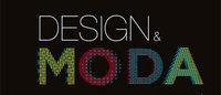 Esce in libreria 'Design e moda': viaggio alla scoperta del Made in Italy