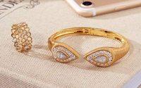 Indian billionaire jeweller investigated over bank fraud
