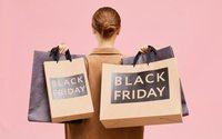 Black Friday : promotions trompeuses, contrefaçon, les mises en garde se multiplient