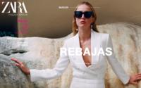 Zara lanzará este año su e-commerce en Colombia