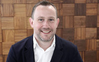 Farfetch appoints new chief marketing officer