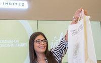 Las tiendas for&from de Inditex registran un 49% más que en 2016