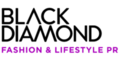 BLACK DIAMOND LUXURY PR