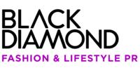 BLACK DIAMOND LUXURY PR