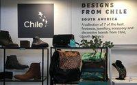 Chile lleva su propuesta de moda a la feria australiana Life Instyle