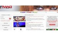 FashionMag.com passe en quotidien sur l'Amérique latine