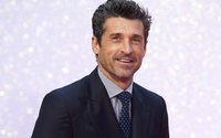 Patrick Dempsey moves into fashion design