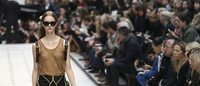 Burberry to make collections available immediately following runway shows