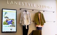 Lane Bryant offers plus-size in-store styling service