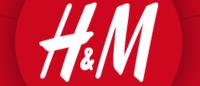 H&M сократит планы по открытию новых магазинов в России