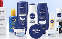 Beiersdorf boosts collaboration on innovation with Innoget