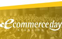 El eCommerce Day llegará a Asunción el próximo 13 de junio