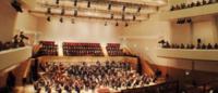 Vente-Privée : un divorce pourrait bloquer la reprise de la Salle Pleyel