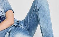 Surya Group купит контрольный пакет одежного ритейлера Jeans Symphony