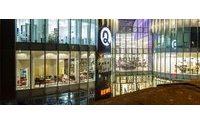 Aquis Plaza in Aachen eröffnet