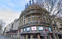 Tati va fermer son magasin parisien historique de Barbès