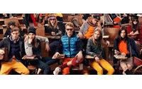 PVH: Calvin Klein y Tommy Hilfiger crecen al otro lado del Atlántico