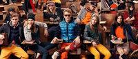 PVH: Calvin Klein e Tommy Hilfiger em forte alta nas Américas